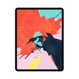 Tableta Apple iPad Pro 12.9 (2018), 1TB Flash